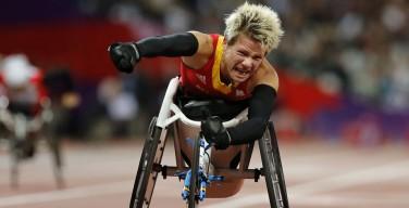 Паралимпийская чемпионка намерена совершить эвтаназию после Игр в Рио