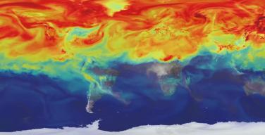 Глобальное потепление может «отменить» летние Олимпиады к концу века