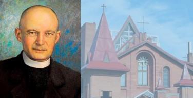 11 сентября 2016 года — беатификация отца Владислава Буковинского