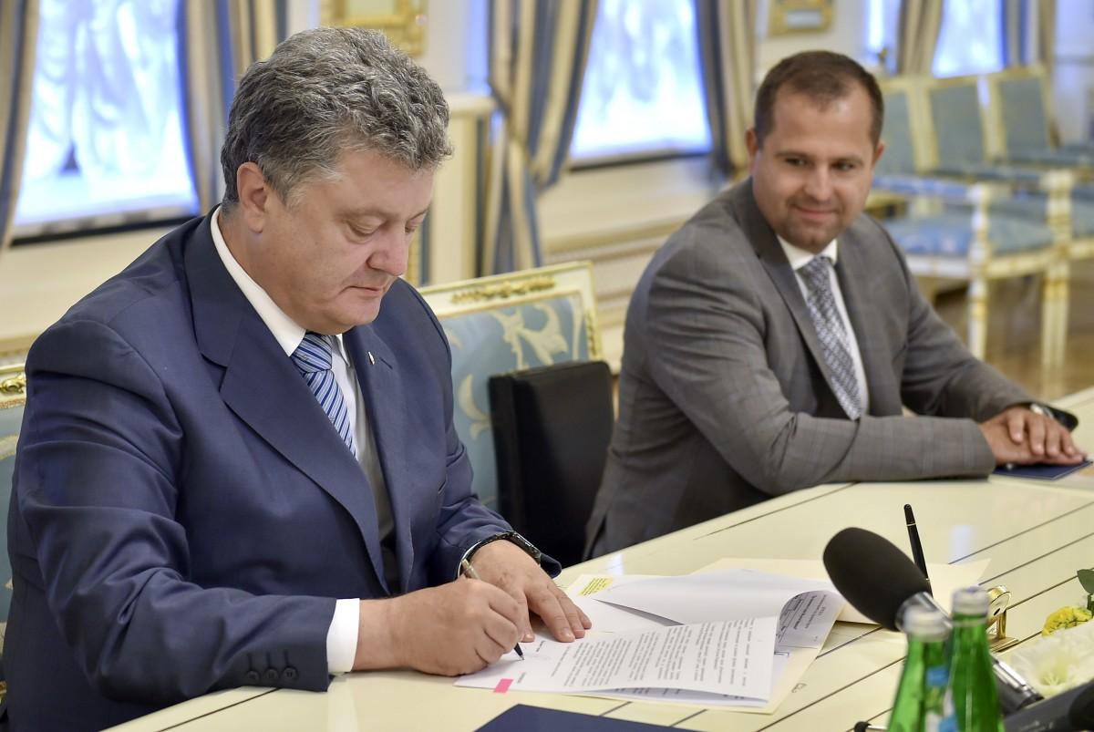 На Украине отметят 500-летие Реформации