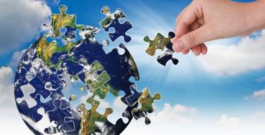 Папа: необходимо обновить синтез между двумя аспектами богопосвященной жизни в миру