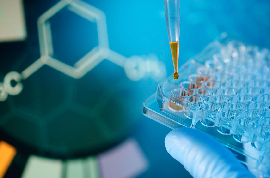 Минздрав США призвал разрешить скрещивание клеток человека и животных