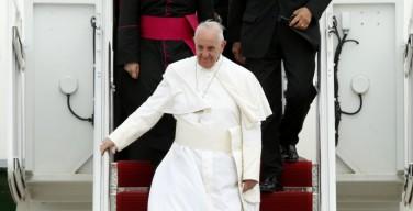 Кард. Пьетро Паролин: ватиканская дипломатия не равнозначна нейтралитету