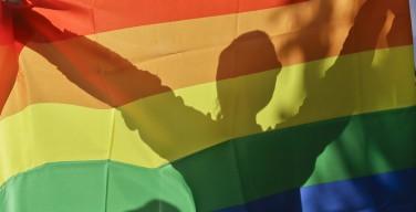 Одесский суд запретил проведение в городе гей-парада