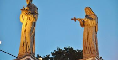 Епископы Филиппин выступают против возвращения смертной казни