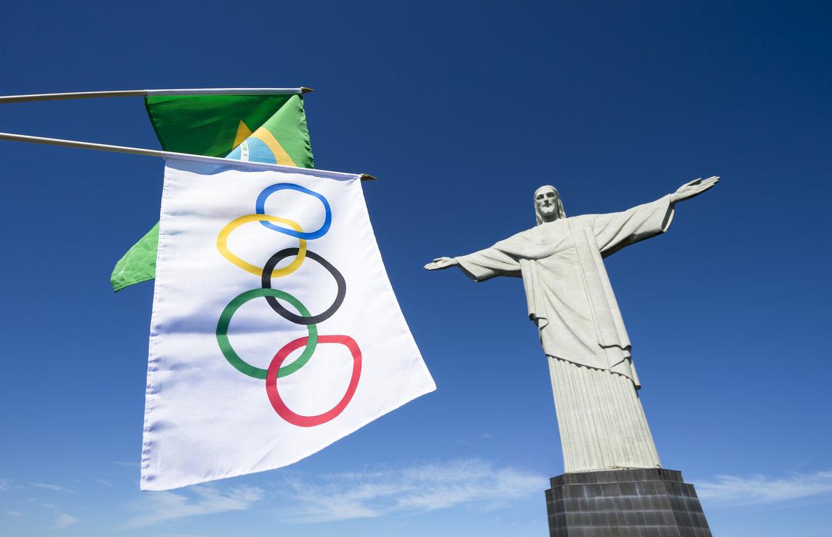 В Олимпийской деревне в Рио-де-Жанейро оборудован межрелигиозный центр для спортсменов