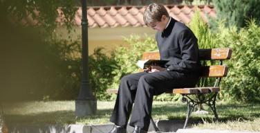 В католических семинариях Белоруссии выросло число поступивших