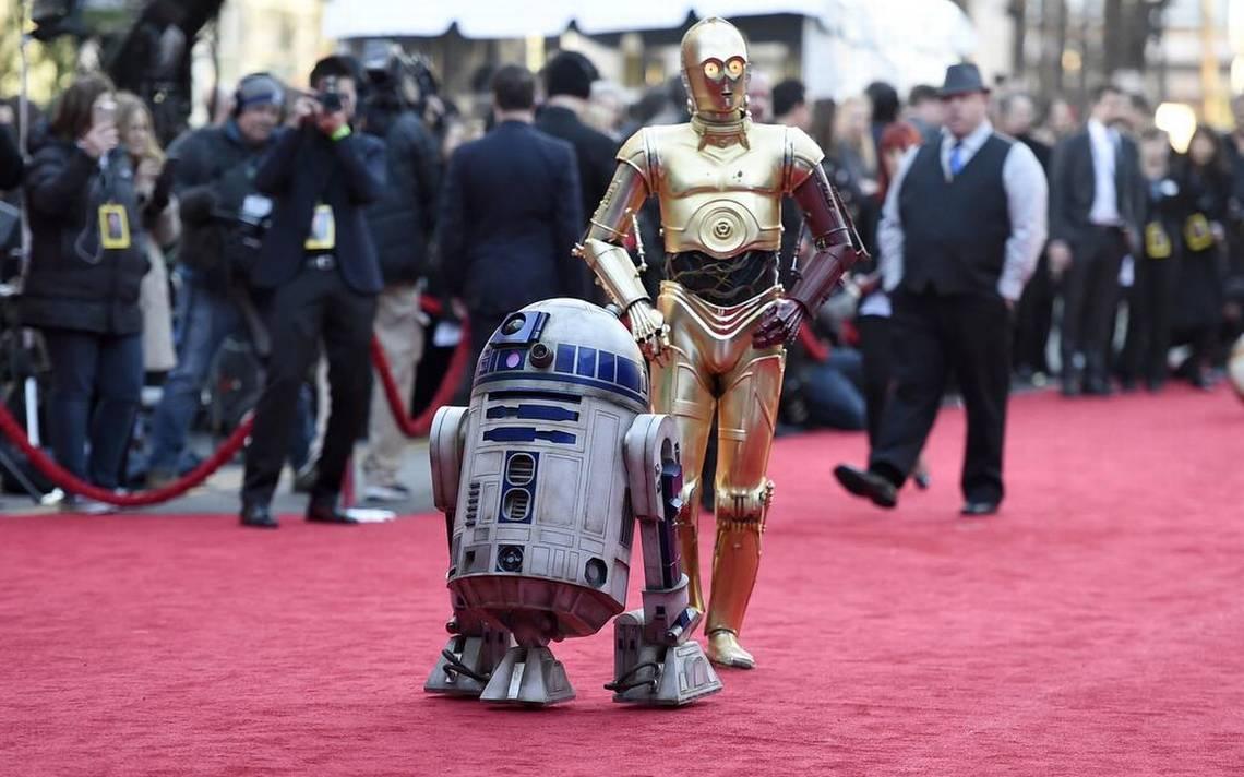 Умер актер Кенни Бейкер, сыгравший робота R2-D2 в «Звездных войнах»