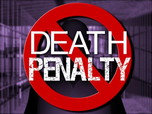 Епископы Нью-Мексико (США): нет смертной казни