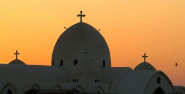 Египет: новый закон о строительстве церквей дискриминирует христиан