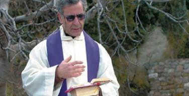 Турция: убийца священника досрочно освобожден