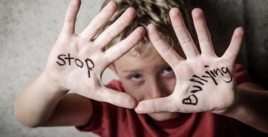 ЮНЕСКО: в России до трети школьников подвергаются травле