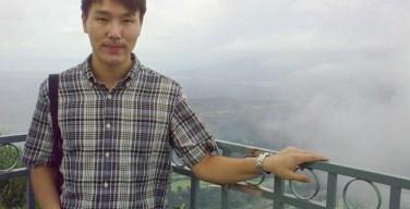 28 августа в Монголии появится первый священник из коренных жителей