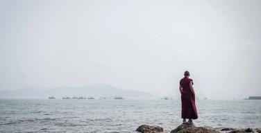 В Китае убийца, скрывавшийся от полиции 16 лет, стал настоятелем буддийского монастыря