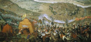 battle-of-vienna-8