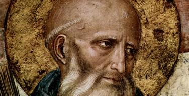 Бенедиктинский орден возглавил монах из США