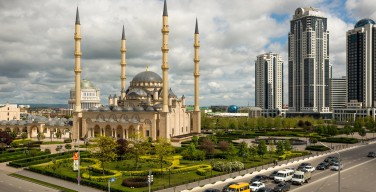 Конференция в Грозном: отлучение ваххабизма от суннитской общины вызвало гнев Эр-Рияда