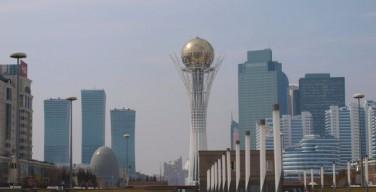 Власти Казахстана и Католическая Церковь договорились о сотрудничестве