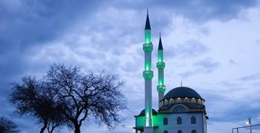 Эксперт: запрет ваххабизма сделает борьбу с экстремизмом не эффективной
