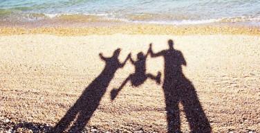 L`Osservatore Romano: зачатие ребенка с ДНК трех лиц — моральное зло