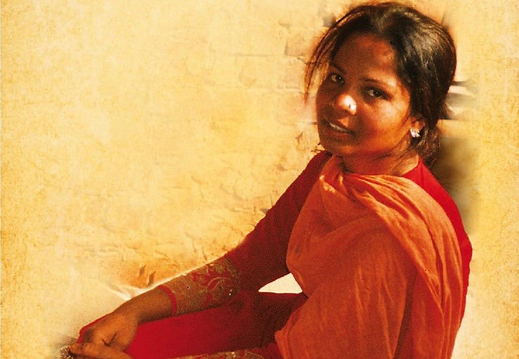 Верховный суд Пакистана рассмотрит дело Асии Биби 13 октября. Христиане просят в это день особых молитв о женщине, приговоренной к смерти за «богохульство»