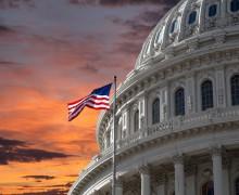 США: обращение религиозных лидеров к Бараку Обаме в защиту свободы вероисповедания