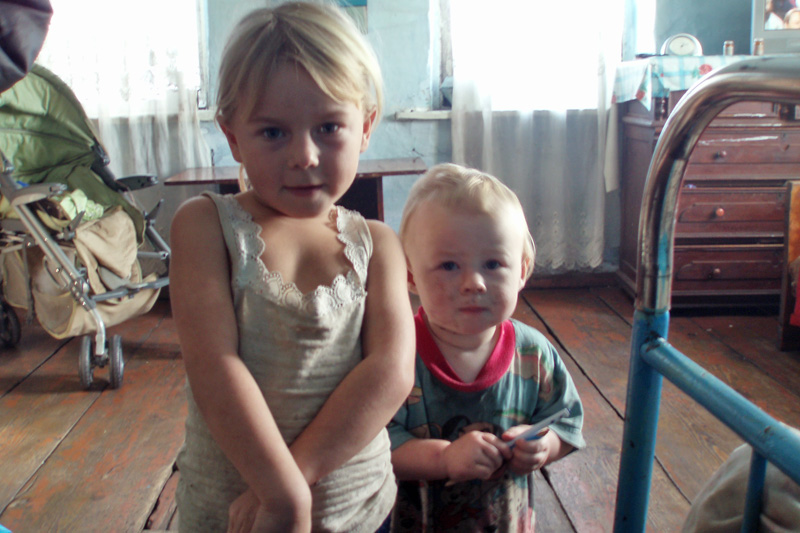СМИ: Минфин хочет ввести в России пособие по бедности