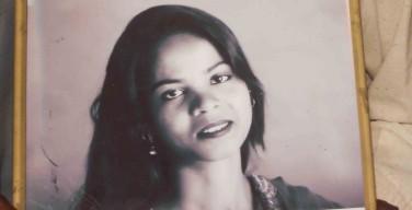 Пакистан: слушания в Верховном суде по делу Азии Биби снова отложены