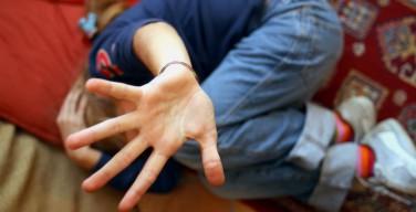 Ди Ното: отсутствие согласованных законодательных инструментов препятствует борьбе с педофилией
