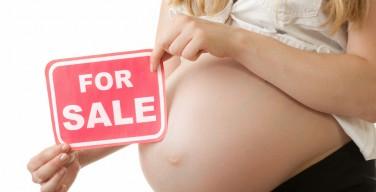 Совет Европы проголосовал против суррогатного материнства