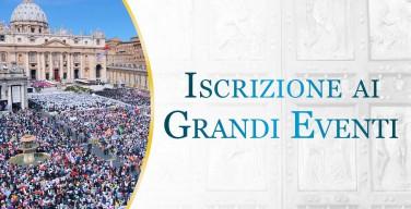 Более 20 млн паломников посетили Рим по случаю Юбилейного Года Милосердия