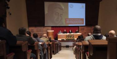 Роль нищенствующих орденов в системе университетского образования