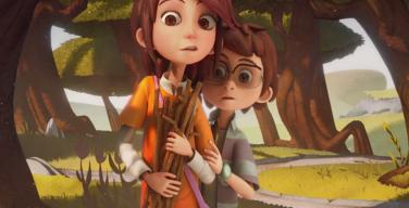 О Фатимских явлениях снимут анимационный фильм (+ВИДЕО)