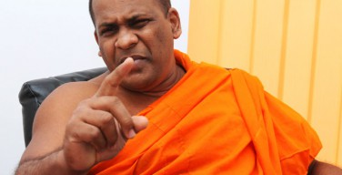 Шри-Ланка: христиане и мусульмане встревожены безнаказанностью буддийских экстремистов