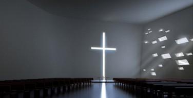 В Канаде растет посещаемость Протестантских церквей консервативного направления и падает число прихожан либеральных общин
