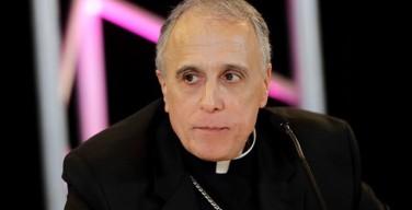 Епископы США — Трампу: придерживаться гуманной миграционной политики