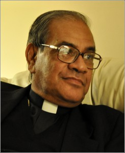 bishoppatrickdrozarioofchittagong24oct2010a