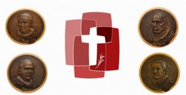 Церковь прославила четырех бенедиктинцев – мучеников гражданской войны в Испании