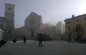 terremoto_norcia_30-ottobre_1