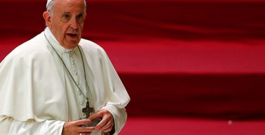 Реформа Римской Курии: обнародован Устав Папской Академии защиты жизни