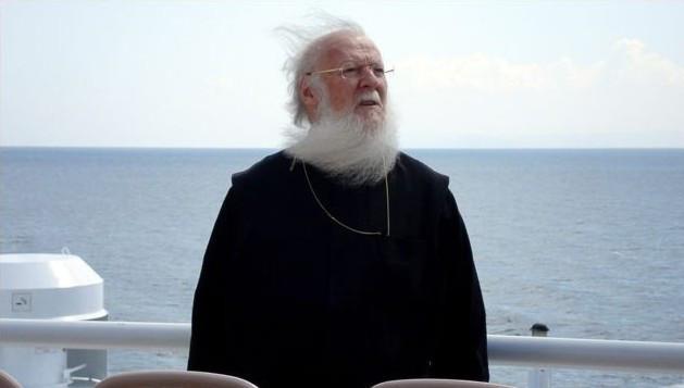 Константинопольский Патриарх направил послание участникам предстоящей конференции ООН по изменению климата