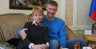 Евгений Ройзман решил назвать хоспис в Екатеринбурге именем Доктора Лизы