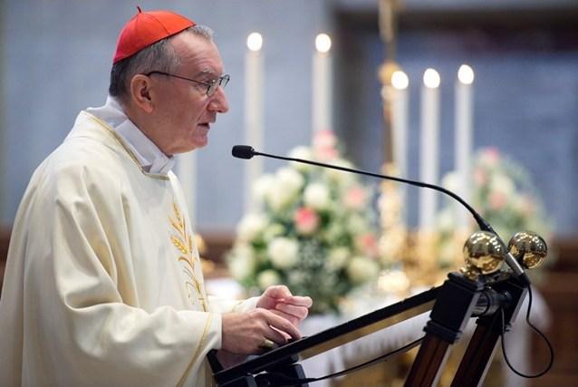 Госсекретарь Ватикана призывает дипломатов развивать «культуру встречи»