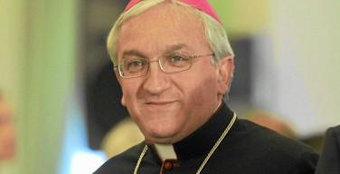 Апостольский нунций в РФ: Суть отношений между Московским Патриархатом и Католической Церковью была сформулирована Святейшими собеседниками на встрече в Гаване