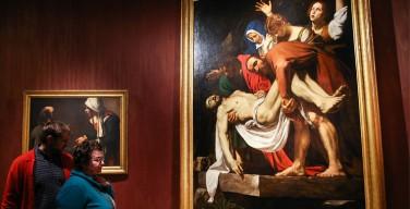 Третьяковка отменяет живую очередь на «Шедевры Ватикана» из-за спекулянтов
