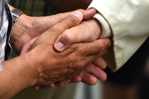 Два неожиданных визита Святейшего Отца за пределы Ватикана