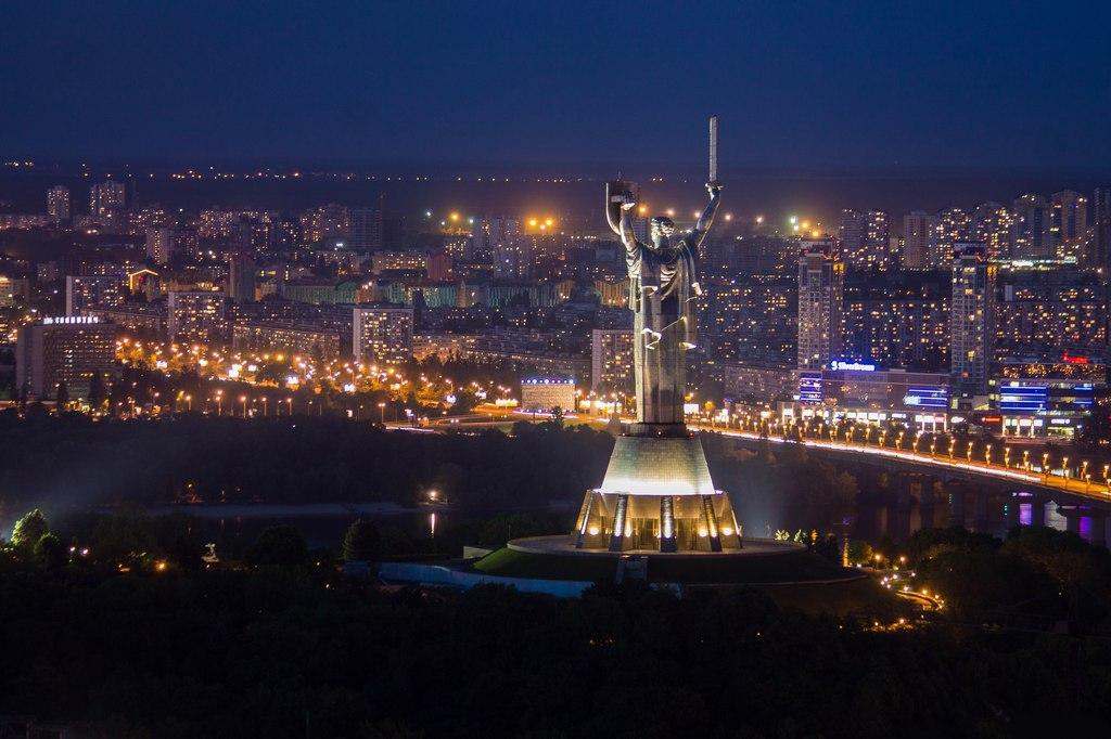 Львовский Украинский католический университет открывает свое отделение в Киеве