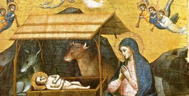 Билеты на выставку «Шедевры Пинакотеки Ватикана» в Третьяковке до 15 января полностью раскуплены