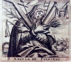 angelaoffoligno1