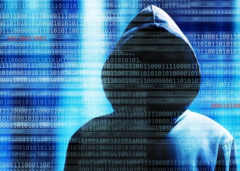 Эксперты: в 2017 году ожидается падение популярности соцсетей и расцвет криптовалют
